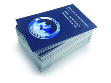 Business Cards Printing near me