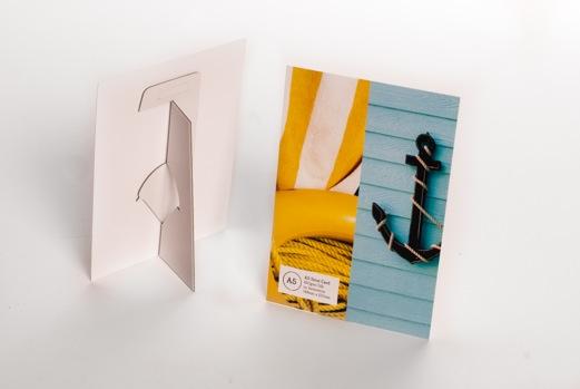 Business Card Printing Leeds