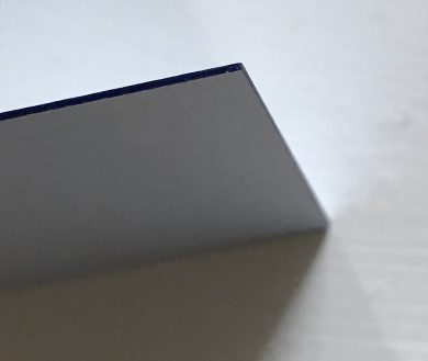 Printed Business Cards in Leeds