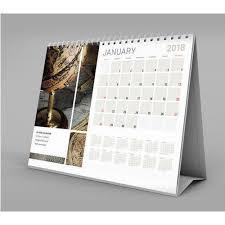 Custom Calendar Printing in Leeds