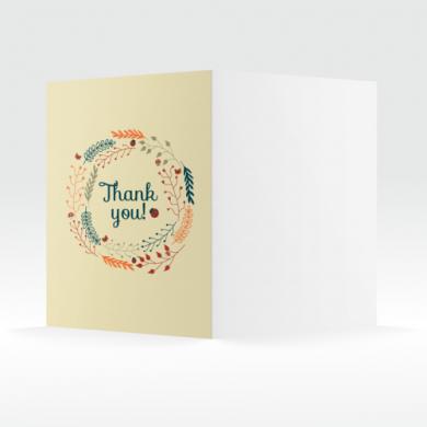 Greeting Cards Printing Leeds