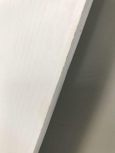 3MM FOAMEX BOARD